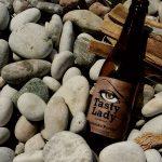 pils-bier-brouwerij-nederland-streekbier-amersfoort-eem-sfeer-05