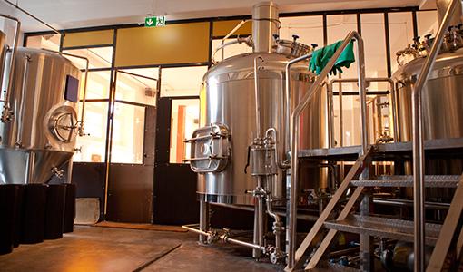 pils-bier-brouwerij-nederland-streekbier-amsterdam-troost-foto-03