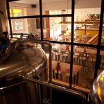 pils-bier-brouwerij-nederland-streekbier-amsterdam-troost-sfeer-05