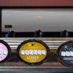 pils-bier-brouwerij-nederland-streekbier-amsterdam-troost-sfeer-06