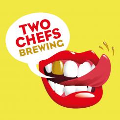 pils-bier-brouwerij-nederland-streekbier-amsterdam-two-chefs
