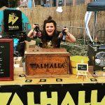 pils-bier-brouwerij-nederland-streekbier-amsterdam-walhalla-sfeer-02