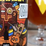 pils-bier-brouwerij-nederland-streekbier-amsterdam-walhalla-sfeer-03