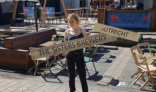 pils-bier-brouwerij-nederland-streekbier-breukelen-sisters-brewery-foto-01