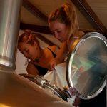 pils-bier-brouwerij-nederland-streekbier-breukelen-sisters-brewery-sfeer-05