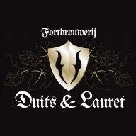 pils-bier-brouwerij-nederland-streekbier-fort-everdingen-duits-lauret-01