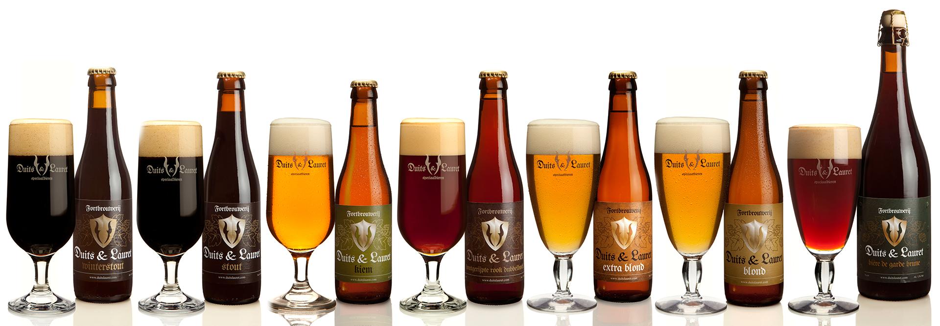 pils-bier-brouwerij-nederland-streekbier-fort-everdingen-duits-lauret-foto-02