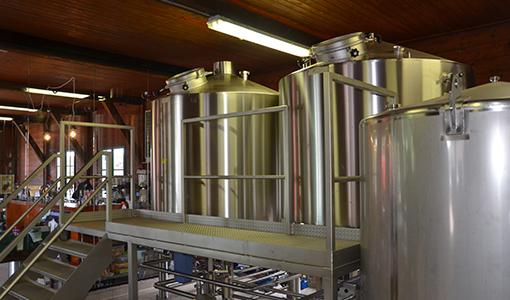 pils-bier-brouwerij-nederland-streekbier-fort-everdingen-duits-lauret-foto-03