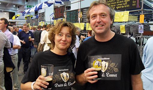 pils-bier-brouwerij-nederland-streekbier-fort-everdingen-duits-lauret-foto-04