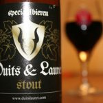 pils-bier-brouwerij-nederland-streekbier-fort-everdingen-duits-lauret-sfeer-03