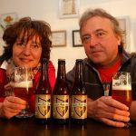 pils-bier-brouwerij-nederland-streekbier-fort-everdingen-duits-lauret-sfeer-06