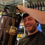 pils-bier-brouwerij-nederland-streekbier-utrecht-ceaux-sfeer-05