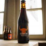 pils-bier-brouwerij-nederland-streekbier-utrecht-ceaux-sfeer-06