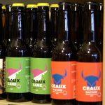 pils-bier-brouwerij-nederland-streekbier-utrecht-ceaux-sfeer-09