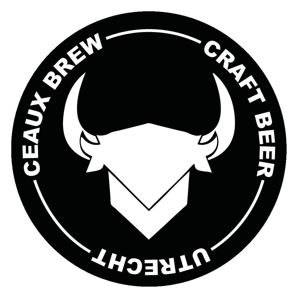 pils-bier-brouwerij-nederland-streekbier-utrecht-ceaux