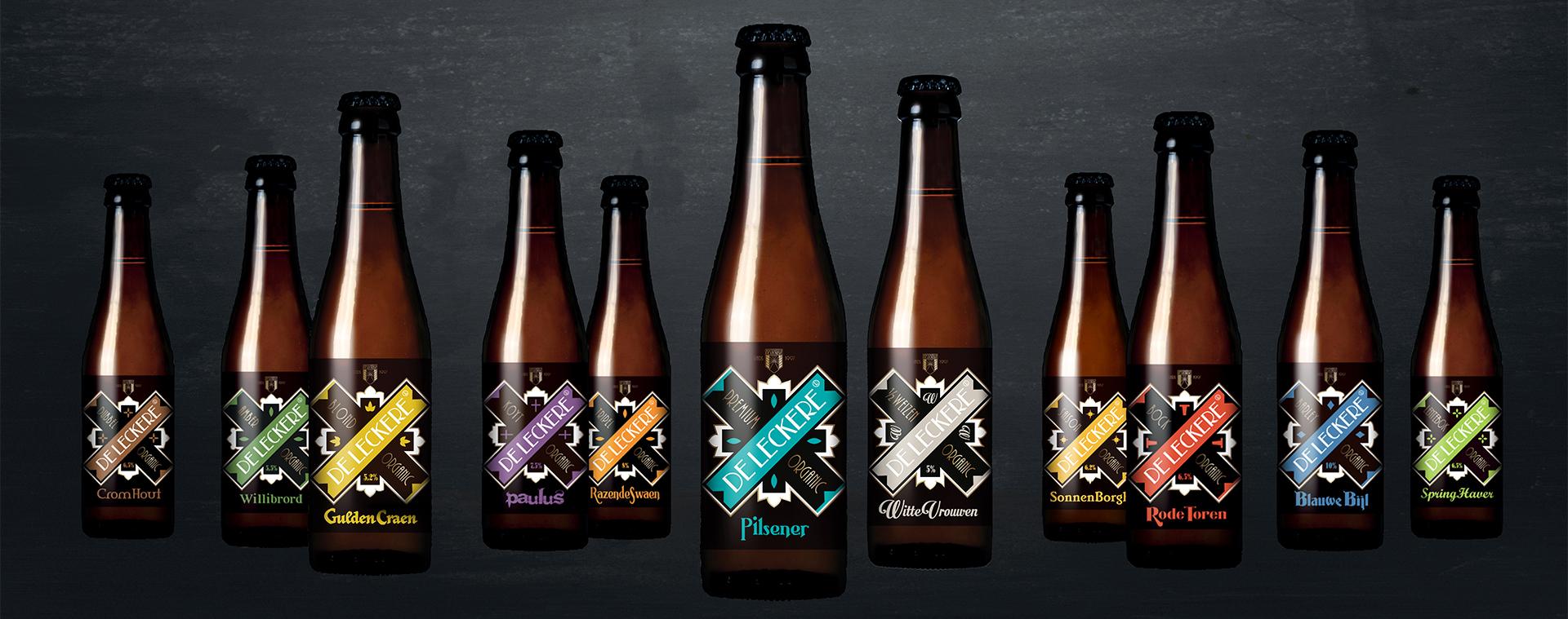 pils-bier-brouwerij-nederland-streekbier-utrecht-deleckere-foto-04