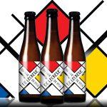 pils-bier-brouwerij-nederland-streekbier-utrecht-deleckere-sfeer-03