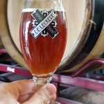 pils-bier-brouwerij-nederland-streekbier-utrecht-deleckere-sfeer-04