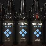 pils-bier-brouwerij-nederland-streekbier-utrecht-het-licht-sfeer-01