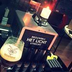 pils-bier-brouwerij-nederland-streekbier-utrecht-het-licht-sfeer-02