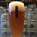 pils-bier-brouwerij-nederland-streekbier-utrecht-het-licht-sfeer-03