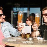 pils-bier-brouwerij-nederland-streekbier-utrecht-het-licht-sfeer-05