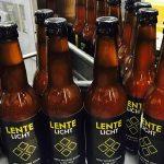 pils-bier-brouwerij-nederland-streekbier-utrecht-het-licht-sfeer-06