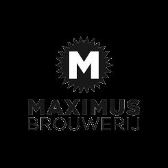 pils-bier-brouwerij-nederland-streekbier-utrecht-maximus