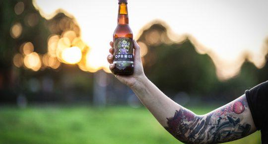 pils-bier-brouwerij-nederland-streekbier-utrecht-oproer-header