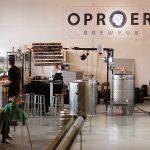 pils-bier-brouwerij-nederland-streekbier-utrecht-oproer-sfeer-01