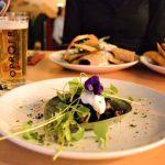 pils-bier-brouwerij-nederland-streekbier-utrecht-oproer-sfeer-02