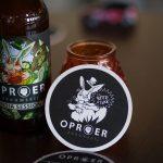 pils-bier-brouwerij-nederland-streekbier-utrecht-oproer-sfeer-04