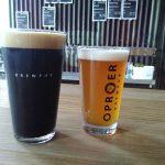 pils-bier-brouwerij-nederland-streekbier-utrecht-oproer-sfeer-05