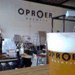 pils-bier-brouwerij-nederland-streekbier-utrecht-oproer-sfeer-06