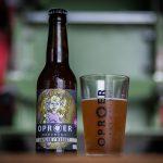 pils-bier-brouwerij-nederland-streekbier-utrecht-oproer-sfeer-07