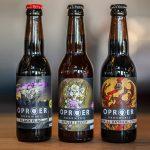 pils-bier-brouwerij-nederland-streekbier-utrecht-oproer-sfeer-09