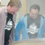 pils-bier-brouwerij-nederland-streekbier-utrecht-stapzwan-foto-04
