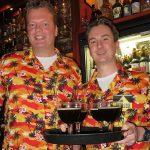 pils-bier-brouwerij-nederland-streekbier-utrecht-stapzwan-sfeer-02