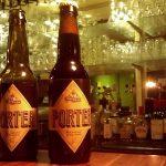 pils-bier-brouwerij-nederland-streekbier-utrecht-stapzwan-sfeer-05