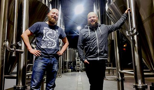 pils-bier-brouwerij-nederland-streekbier-utrecht-vandestreek-foto-03