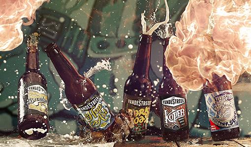pils-bier-brouwerij-nederland-streekbier-utrecht-vandestreek-foto-04