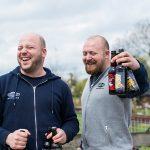 pils-bier-brouwerij-nederland-streekbier-utrecht-vandestreek-sfeer-02