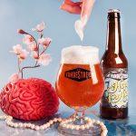 pils-bier-brouwerij-nederland-streekbier-utrecht-vandestreek-sfeer-03