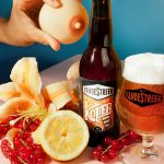 pils-bier-brouwerij-nederland-streekbier-utrecht-vandestreek-sfeer-06