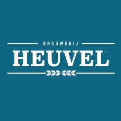 pils-bier-brouwerij-nederland-streekbier-utrechtse-heuvelrug-heuvel