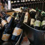 pils-bier-brouwerij-nederland-streekbier-utrechtse-heuvelrug-heuvel-sfeer-01