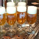 pils-bier-brouwerij-nederland-streekbier-utrechtse-heuvelrug-heuvel-sfeer-02