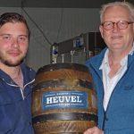 pils-bier-brouwerij-nederland-streekbier-utrechtse-heuvelrug-heuvel-sfeer-03