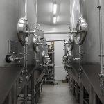 pils-bier-brouwerij-nederland-streekbier-utrechtse-heuvelrug-heuvel-sfeer-04