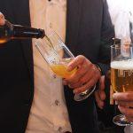 pils-bier-brouwerij-nederland-streekbier-utrechtse-heuvelrug-heuvel-sfeer-05